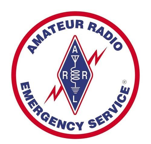 Amateur Radio Repeaters for Santa Clara Santa Cruz and Montere