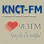KNCT - KNCT-FM