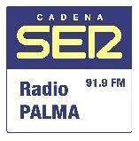 Cadena SER - Radio Palma