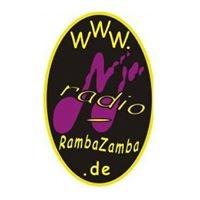 Radio Rambazamba