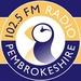 Radio Pembrokeshire Logo