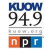 KUOW - KUOW-FM Logo