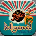 Radio Retro Bollywood