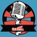 Radio Luiss Logo