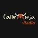 Calle Vieja Radio Logo