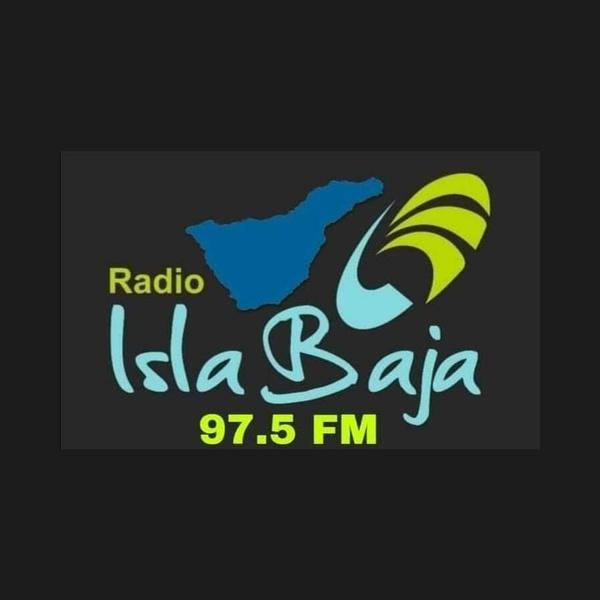 Radio IslaBaja