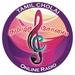 Tamil Cholai Online Radio Logo