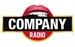 Radio Company Campania Logo