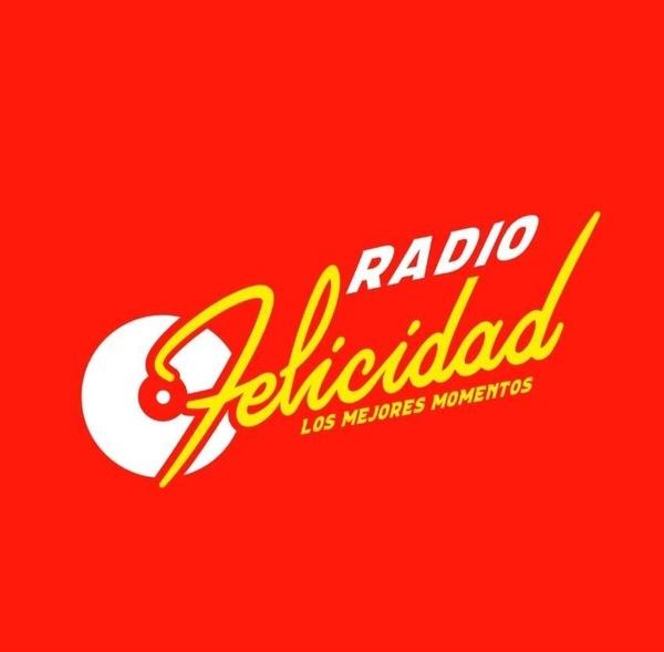 Radio Felicidad - XHTOL-FM
