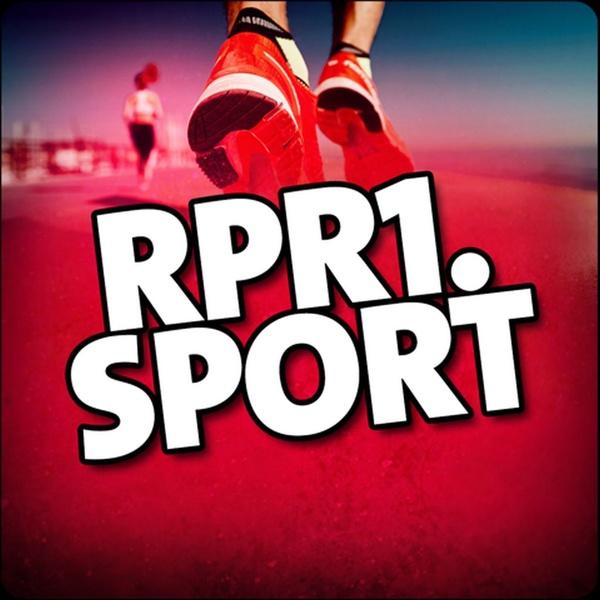 RPR1. - Sport