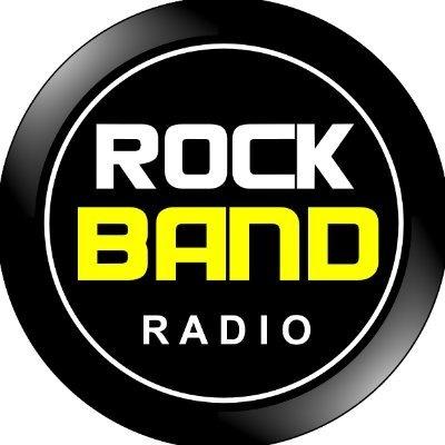Rock Band Radio