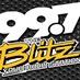 99.7 The Blitz - WRKZ