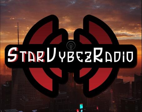 Star Vybez Radio
