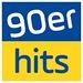 Antenne Bayern - 90er Hits Logo