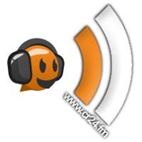 ClubRadio24 - HARDSTYLE