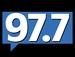 Sports Talk 97.7 - KNBB Logo
