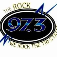 97.3 The Rock - KGRR
