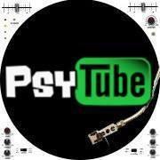 PsyTube - Suomi