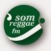 Som Reggae Fm Logo
