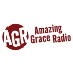 Amazing Grace Radio Logo