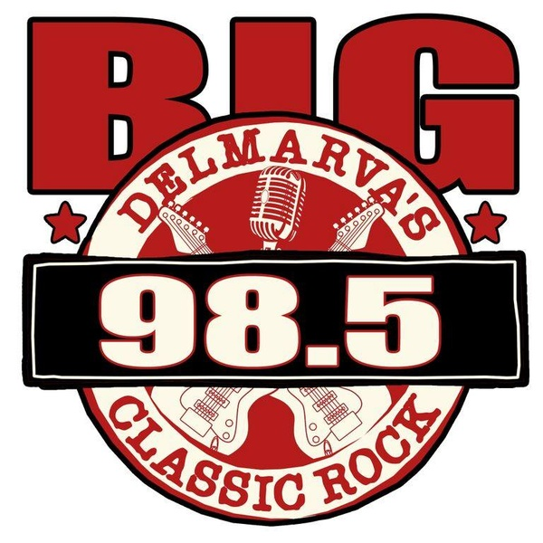 Big 98.5 - WGBG-FM
