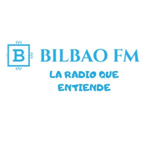 Bilbao FM
