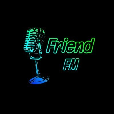 FriendFm