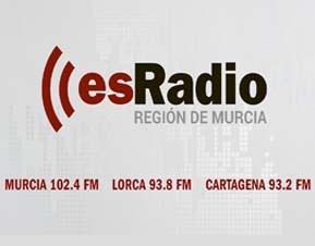 EsRadio Murcia