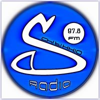 Radio Schitikkio