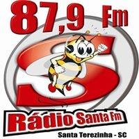 Radio Santa Terezinha