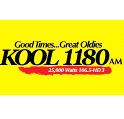 Kool Radio AM - WSKP