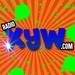 Radio XYW Logo