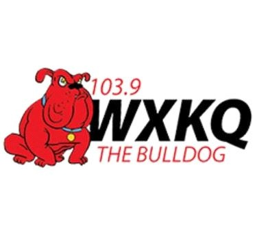 103.9 The Bulldog - WXKQ-FM