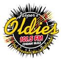 Oldies 101.5 FM - WJLX