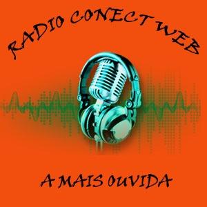 Radio Conectweb
