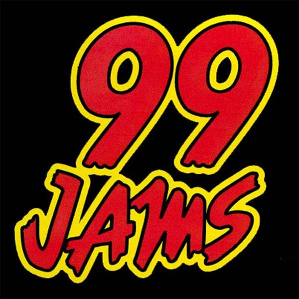 99 Jams - WJMI