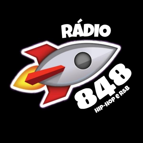 Rádio 848