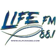 Life FM 88.1 - KLFC