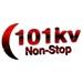 Radio 101kv Logo