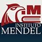 Estéreo Mendel - XHMR