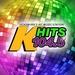 K-Hits - KLSM Logo