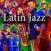Calm Radio - Latin Logo