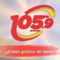 Radio 105.9 FM