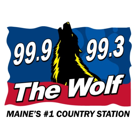 99.9 The Wolf - WTHT