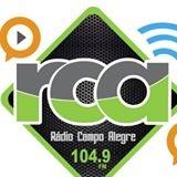 Rádio Campo Alegre