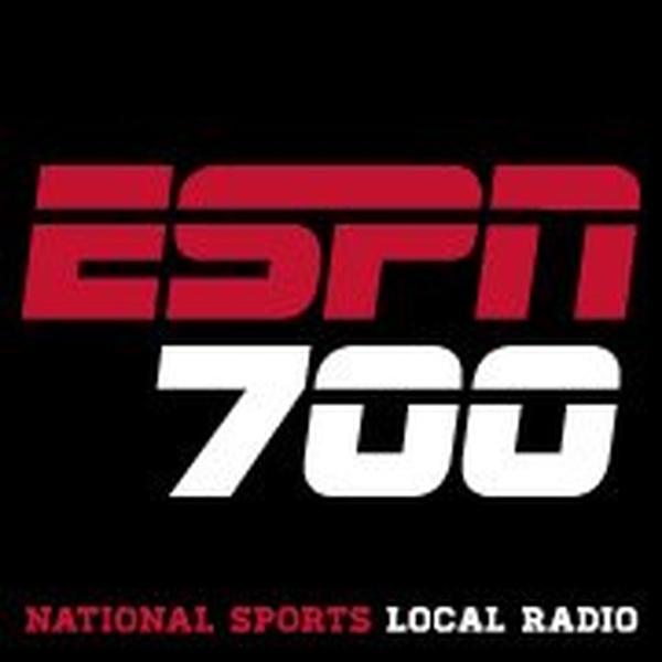 ESPN 700 - KALL