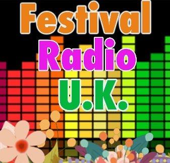 Festival Radio UK