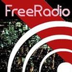 FreeRadioFunk Logo