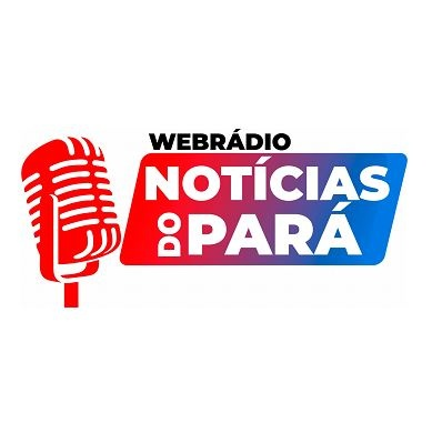 Webrádio Noticias do Pará