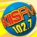 96.5 KKIS FM - KKIS-FM Logo